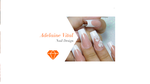 Adelaine Vital Nails
