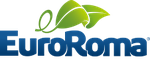 EuroRoma