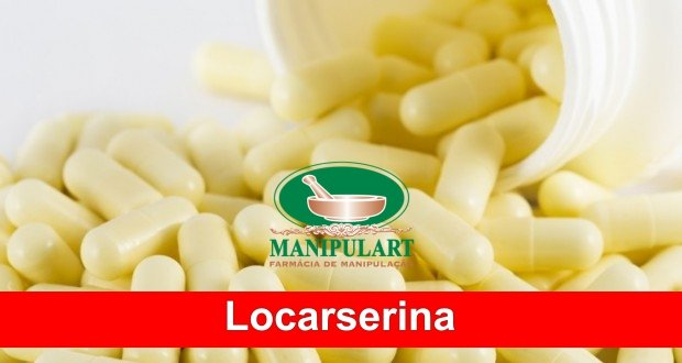 Locarserina, ou Belviq