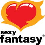 SEXY FANTANSY COSMETICOS