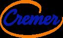 CREMER S/A