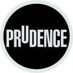DKT International do Brasil - Prudence