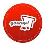 Gourmet Mix