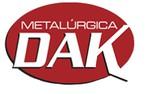 Metalúrgica DAK