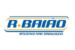 R.Baião
