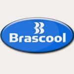 Brascool