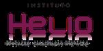 Instituto Helio