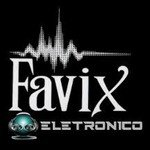 FAVIX