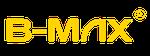 B-MAX