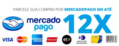 Banner Mercado pago