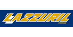 Lazuril