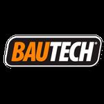 Bautech