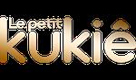Le Petit Kukiê