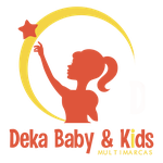 Deka Baby & Kids Multimarcas