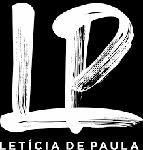 Leticia de Paula