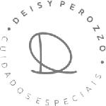 DEISY PEROZZO