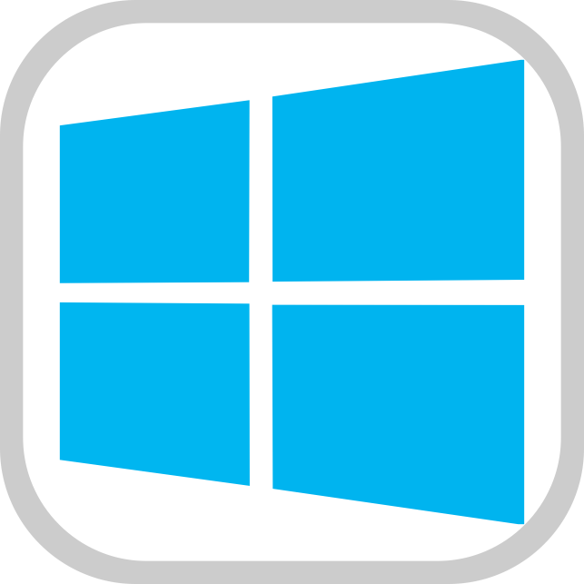 Baixar Telegram no Windows Phone