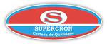 Supercron