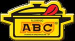 ABC Alumínio