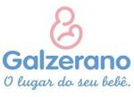 Galzerano