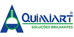 Quimiart