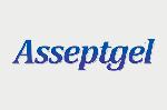 Asseptgel