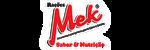Mek Rações - Alimentos completos para cães e gatos. Sabor e Nutrição