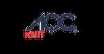 AQC KNIT