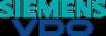 Siemens VDO