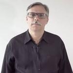 Pr. Eguinaldo Hélio de Souza