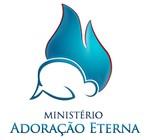 Adoração Eterna