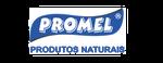 Promel Produtos Naturais