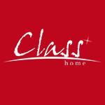 CLASS HOME