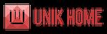 Unik Home