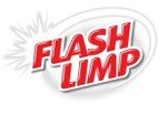 FlashLimp