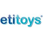 ETITOYS