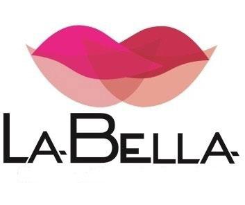 La Bella Maquiagem