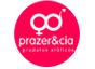 PRAZER & CIA