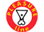 PLEASURE LINE