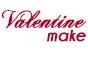 VALENTINE MAKE