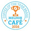 Campeão Coffee Of The Year 2016