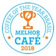Campeão Coffee Of The Year 2018