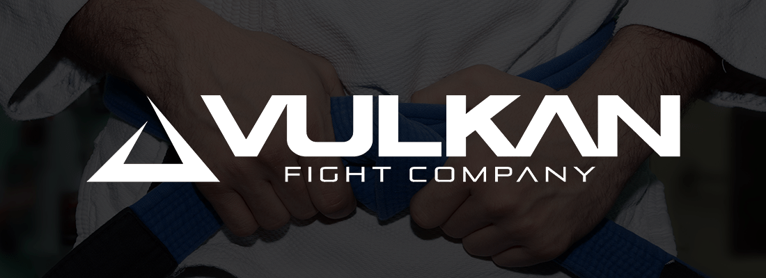 Vulkan Fight Company
