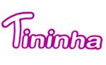 Tininha