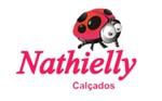 Nathielly