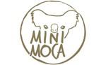 Mini Moça