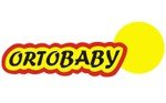 Ortobaby