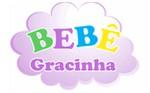 Gracinha