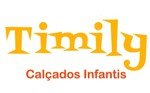 Timily