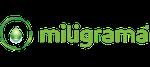 Miligrama